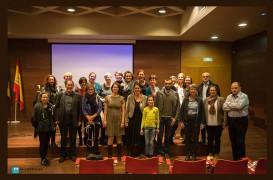 De-a Arhitectura Talks editia a-II-a - conferinta internationala dedicata educatiei de arhitectura si mediu construit pentru