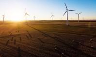 Compania Google semnează contracte noi pentru consumul de energie Compania Google tocmai a semnat contracte noi