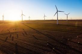 Compania Google semnează contracte noi pentru consumul de energie