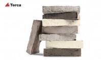 Cărămida aparentă Terca – 5 stiluri arhitecturale pentru amenajări interioare remarcabile Caramida aparentă Terca este un