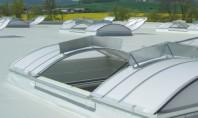 Sisteme pentru eficienta energetica crescuta Datorita preocuparii constante pentru oferirea de solutii viabile eficiente si durabile