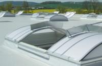 Sisteme pentru eficienta energetica crescuta