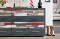 Folii autoadezive pentru mobilier: Amenajare cu stil pentru întreaga familie