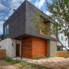Resedintele Live Oak arhitectura placuta si eficienta