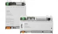 Statia compacta de automatizare a camerei Desigo DXR2 sporeste eficienta si confortul Statiile de automatizare a