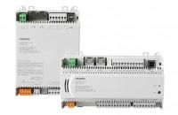 Statia compacta de automatizare a camerei Desigo DXR2 sporeste eficienta si confortul Statiile de automatizare a incaperii Desigo DXR2 vin cu aplicatii standard, configurabile pentru HVAC si pentru aplicatii electrice si sunt in special usor de comisionat.