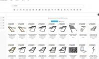 FAKRO pe BIMobject com FAKRO producator global de ferestre de mansarda a inceput colaborarea cu portalul