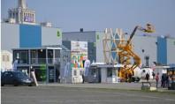 ROMEXPO a organizat CONSTRUCT - AMBIENT EXPO eveniment reper în construcții și amenajări interioare Evenimentul a