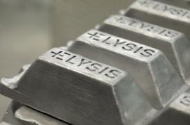 Apple investește într-o tehnologie revolutionară de topire a aluminiului, prietenoasă cu mediul