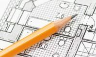Sa lamurim diferentele designeri de interior vs decoratori Doi termeni de care cu siguranta ati mai