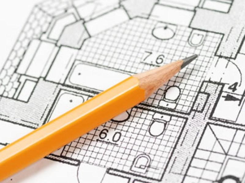 Sa lamurim diferentele: designeri de interior vs. decoratori