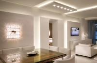 Corpuri de iluminat interior- vezi aici pe ce te poti baza pentru o amenajare practica si