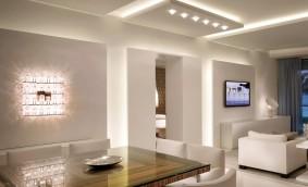 Corpuri de iluminat interior- vezi aici pe ce te poti baza pentru o amenajare practica si functionala!
