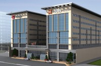 Penetron impermeabilizează hotelurile Adagio și Ibis din Arabia Saudită