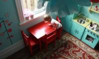 Inspiratii si ponturi pentru amenajarea locurilor de joaca ale copiilor Daca simtiti ca locul de joaca