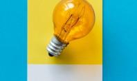Acceleratorul de ecotehnologii InnoEnergy are un nou hub de reprezentare în România InnoEnergy este o inițiativă