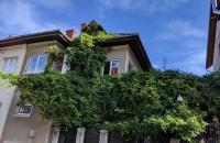 Scrisoarea QETICS către Guvernul României despre alocarea de fonduri pentru reabilitarea termică a clădirilor