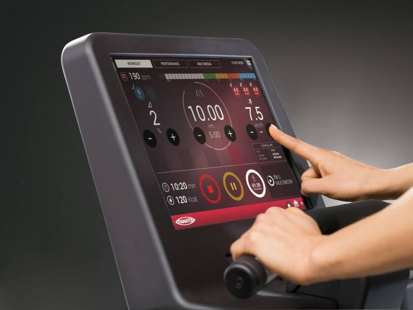 De ce este bine să folosim echipamente cardio de cea mai bună calitate