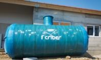 Rezervoare fibra sticla Orice model de produs din categoria rezervoare fibra sticla marca 1st Criber beneficiaza