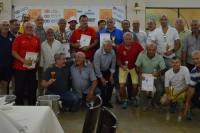 S-a încheiat Cupa CELCO 2017