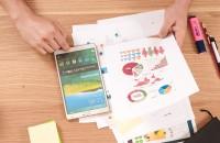 De ce designerii pun cost pe mp? Cum se face oferta de preț pentru un proiect de design interior De ce oferta de preț pentru partea de design interior se calculează pe metru pătrat (mp)?