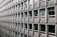 Criteriile de încercare și evaluare a produselor pentru repararea și protejarea betonului Pentru repatații ale betonului Protejarea armăturii expuse Rezistența aderenței la oțel și beton Protecție anticorozivă Permeabilitate la apă