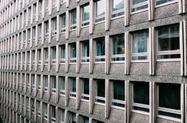 Criteriile de încercare și evaluare pentru produsele destinate reparării și protejării betonului