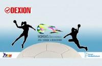 Dexion a sponsorizat Meciul de Calificare pentru Mondiale: Romania-Norvegia