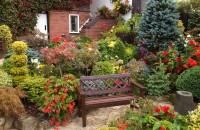 6 sfaturi practice pentru gradina, la inceputul toamnei