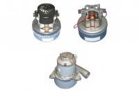 Ce trebuie sa stim despre motoarele aspiratoarelor centrale?