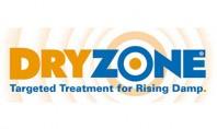 DRYZONE - Tratament rapid curat eficient contra umezelii ascensionale DRYZONE este o crema hidrofoba speciala care
