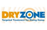 DRYZONE - Tratament rapid, curat, eficient contra umezelii ascensionale