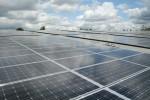 Casa Verde Fotovoltaice: Ce trebuie să-i plătești tu instalatorului și când