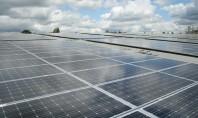 Casa Verde Fotovoltaice Ce trebuie să-i plătești tu instalatorului și când Desi programul incepe oficial pe