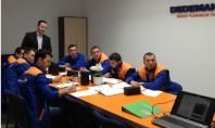 RoofArt sustine training-uri de produs in magazinele DEDEMAN Timp de 3 saptamani din luna martie Directorii