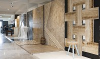 PIATRAONLINE cel mai mare showroom de piatra naturala din Romania relanseaza platforma www piatraonline ro PIATRAONLINE