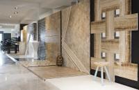 PIATRAONLINE, cel mai mare showroom de piatra naturala din Romania, relanseaza platforma www.piatraonline.ro