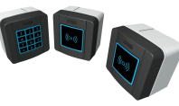 Came lansează opțiunea de comandă de automatizări cu ajutorul Selectorului Bluetooth Came facilitează controlul automatizar introducând