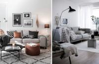 Apartamentul în stil scandinav. Ce este și de ce crezi că ți se potrivește?