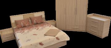 Cum alegi cel mai bun pat si salteaua potrivita pentru dormitor