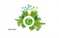 Materiale de construcții eco-friendly cu proprietăți impresionante