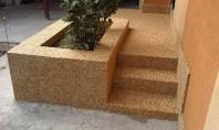 Covorul de piatra un sistem de pavare modern Covorul de piatra reprezinta un sistem de pavare