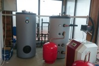 Cum alegem pompa de căldură potrivită spațiului locuit?
