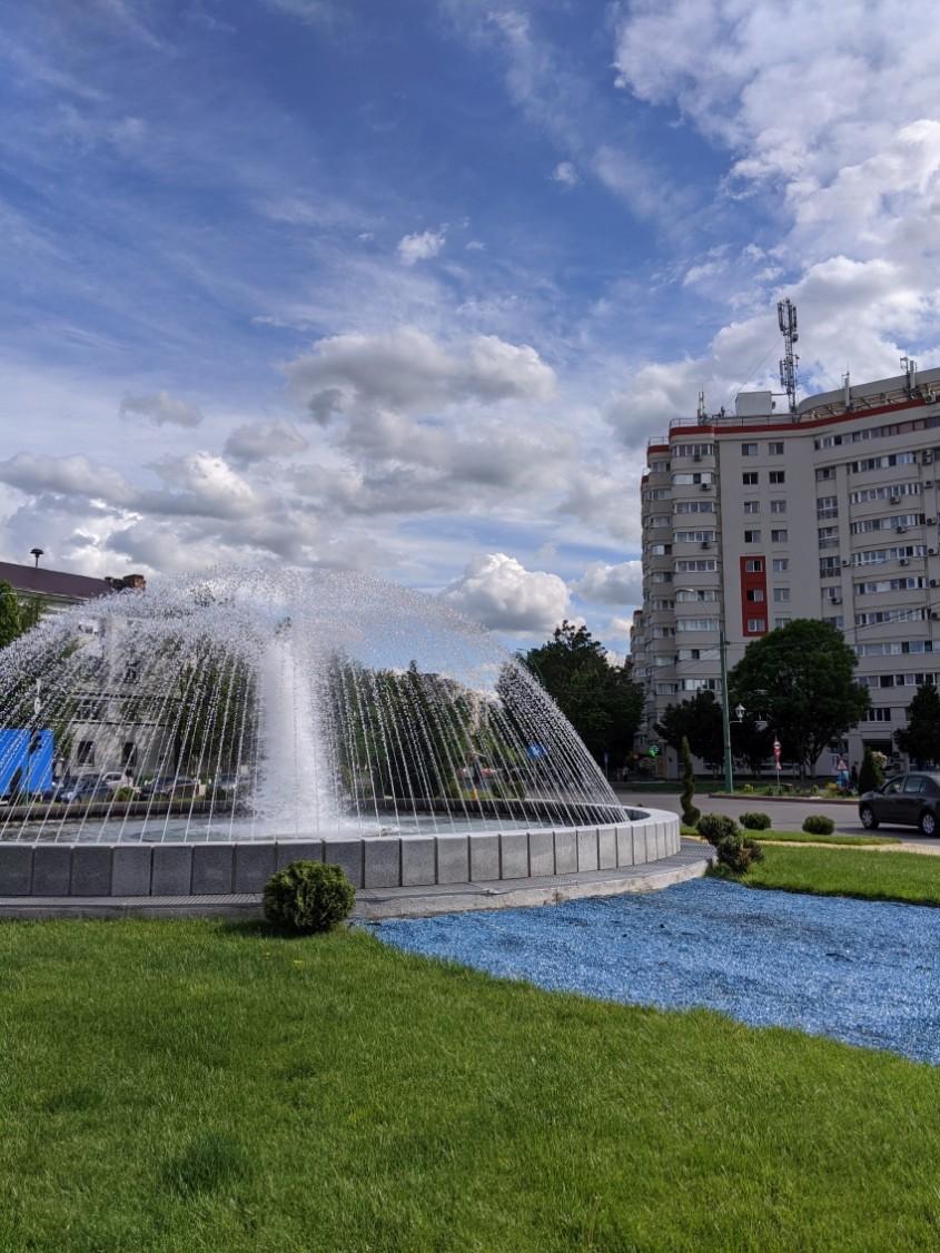 Ce au schimbat românii prin locuințe în perioada pandemiei