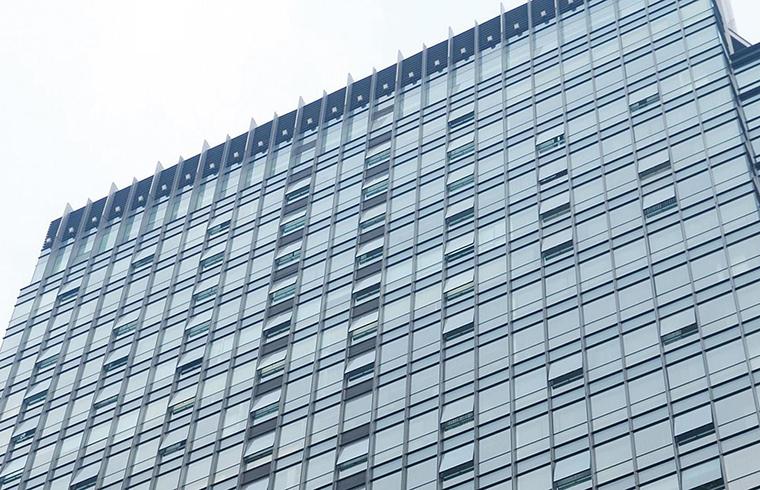 Sistem de inchidere compatibil cu Roto NT, pentru ferestre cu deschidere catre exterior