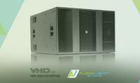 Prestațiile live capătă o nouă dimensiune cu KV2 VHD 5 0 Ce înseamnă acest lucru? KV2