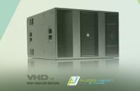 Prestațiile live capătă o nouă dimensiune cu KV2 VHD 5.0