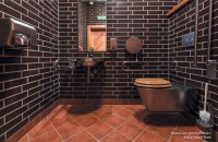 Avantajele utilizarii produselor cu senzor in spatiile publice Echiparea toaletelor publice cu produse cu senzor este cea mai buna solutie pentru cresterea gradului de igiena si, implicit, reducerea riscului de a contacta boli sau infectii.