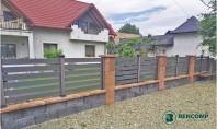 Gardul ce să aleg ieftin sau un produs care garantează calitatea? Gard ieftin sau gard de