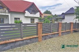 Gardul: ce să aleg, ieftin sau un produs care garantează calitatea?